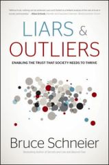 PageUnLiars&Outliers