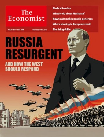 the_economist_cover.jpg